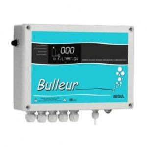pool water leveller