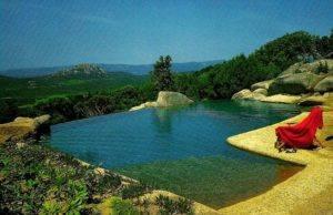 piscine-morana-water-design