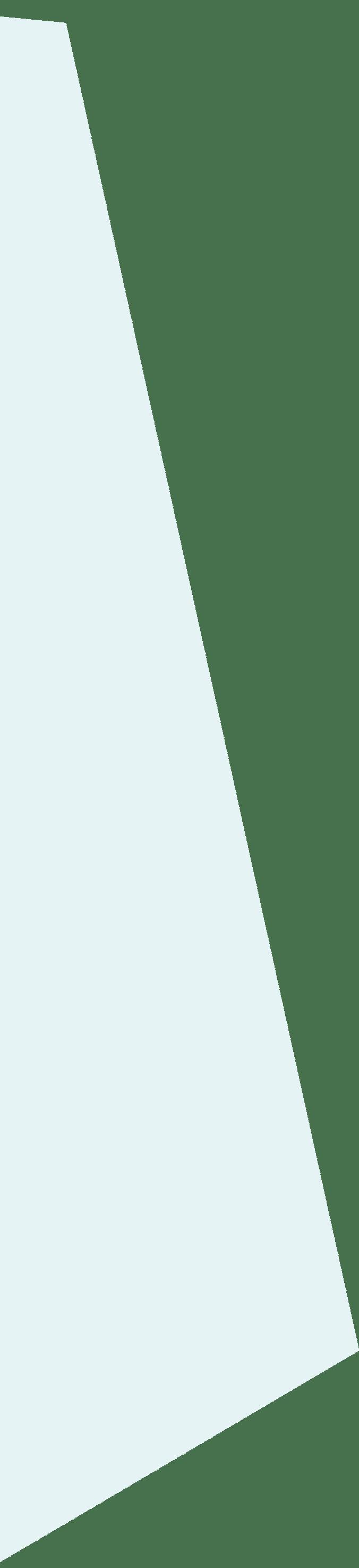 fond-bleu-gauche-morana