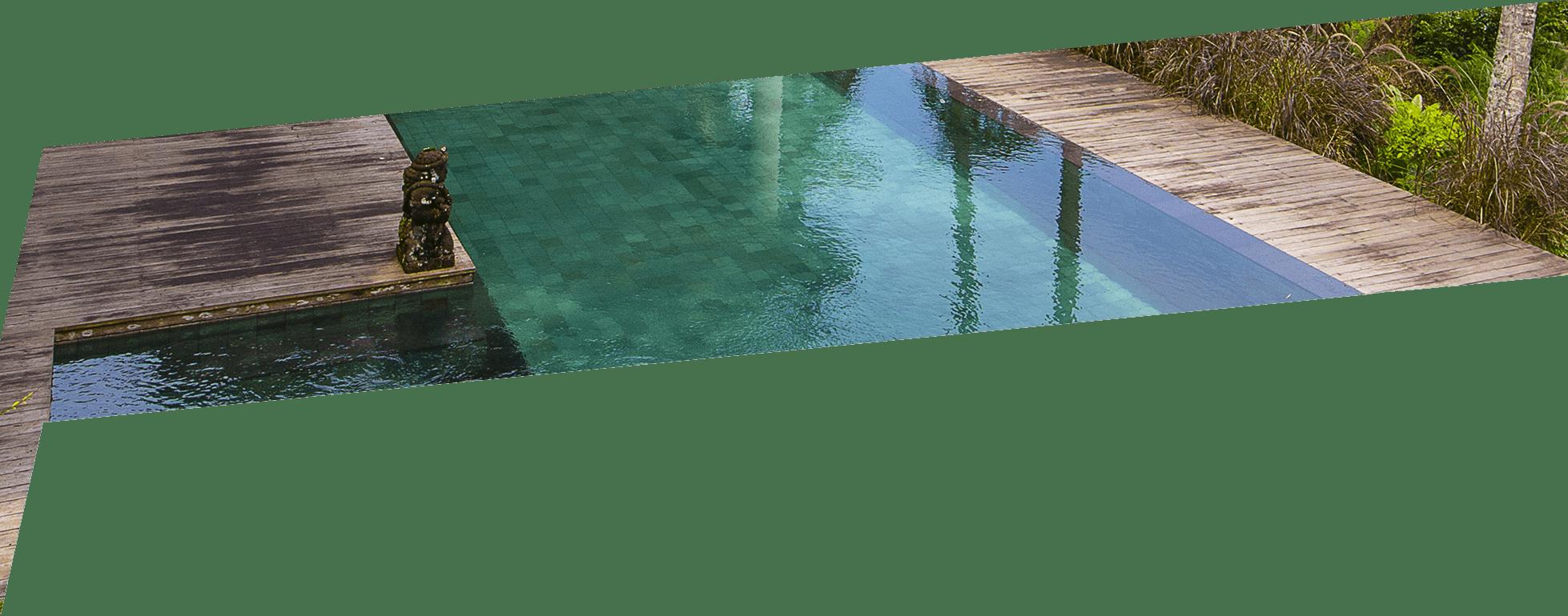 raisons-faire-piscine-morana