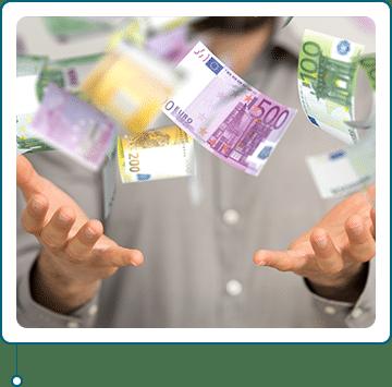 economie-morana