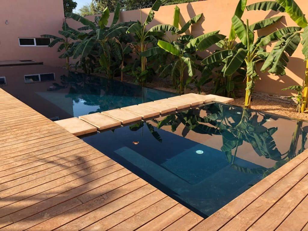piscine-residentielle-nouakchott
