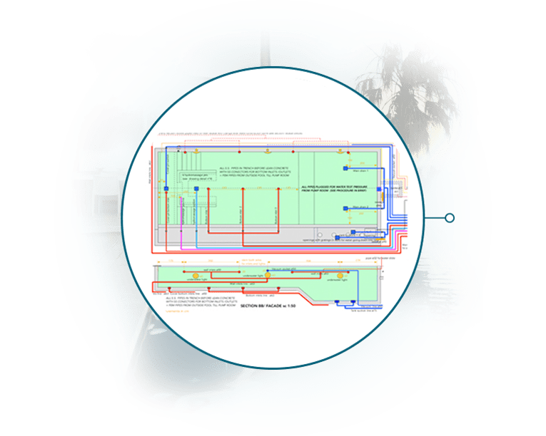 plan-sur-mesure-morana