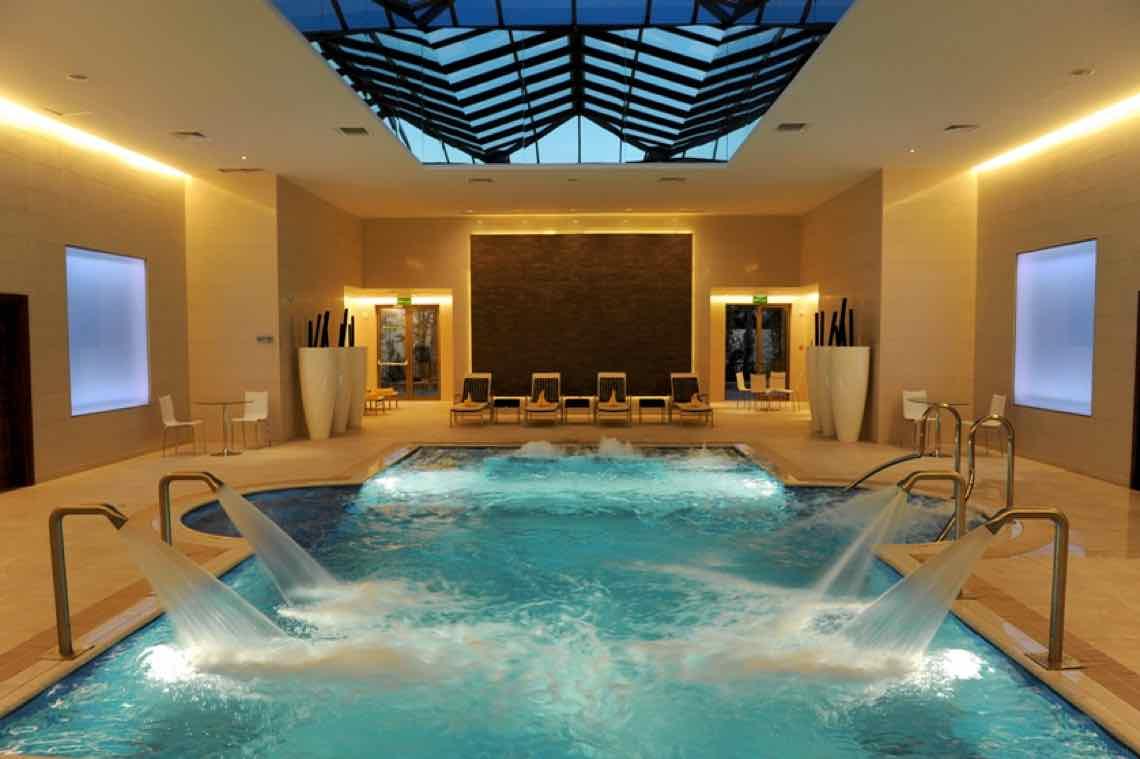 piscine-hotel-aqaba