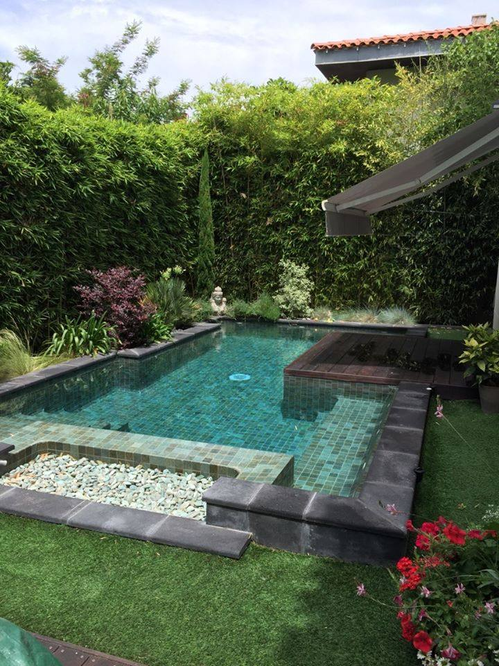 private-pool-montpellier