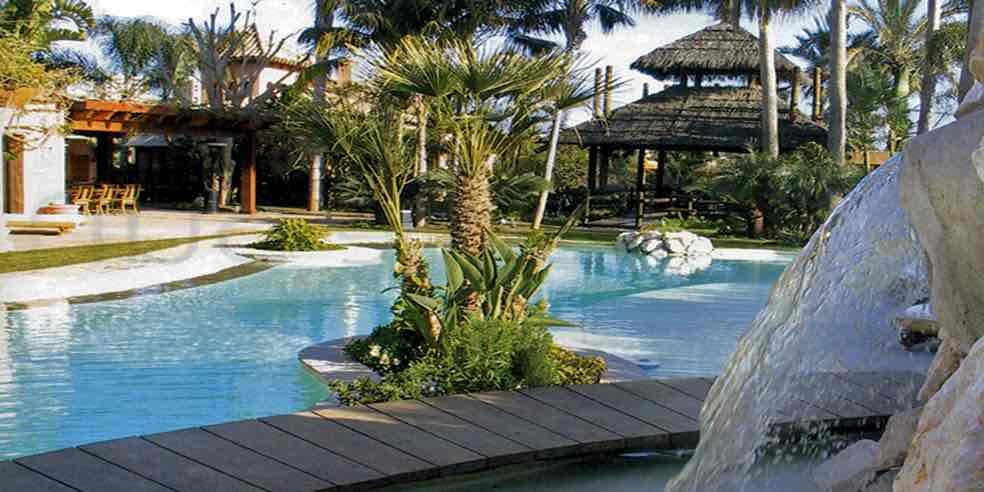 private-pool-nueva-andalucia