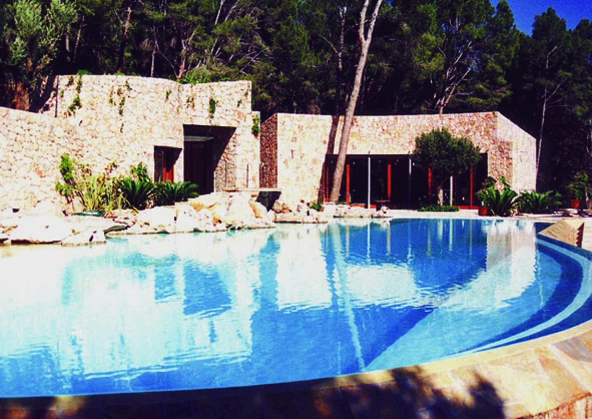 private-pool-palma-mallorca