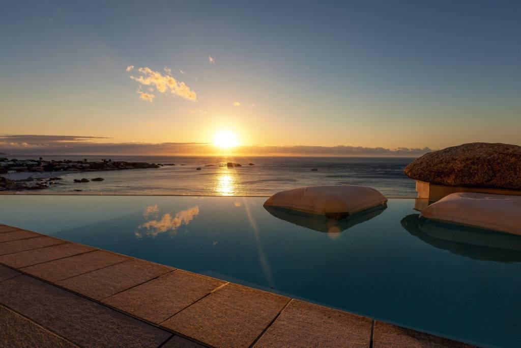 piscine-debordement-oasis-fraicheur-morana